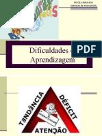 dificuldadesdeaprendizagem-090930130523-phpapp01 (1)
