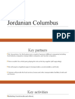 Jordanian Columpus.pptx