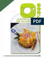 3304RE00(confeccao_saladas)