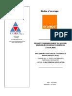 20-103-M-CRX_DCE_CCTP_Lot n°8_CAHIER DE CHARGE_0.pdf