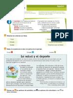 2 de septiembre.pdf