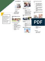 Developmental_Tasks