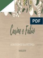 Carine e Fábio.pdf