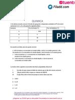 quimica_ingreso_2016_preguntero
