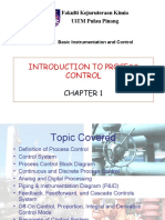 Chapter 1 - Introd@.ppt