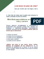 ADOLESCENTES PROYECTÁNDOSE AL FUTURO.docx