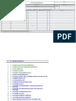 Formato ATS.xlsx