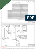 APPLE iMac A1311 K60 820-3126-A.pdf