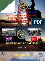 PRESENTACION FINAL DE OPERACIONES ANFIBIAS.pptx