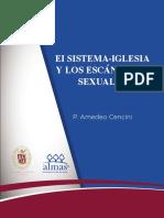 a-cencini-ei-sistema-iglesia-y-los-escc381ndalos-sexuales.pdf