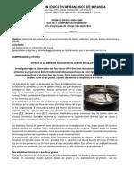 GUIA 2 UNDECIMO COMPUESTOS OX (1).pdf