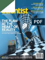 New Scientist - September 5, 2020 USA.pdf
