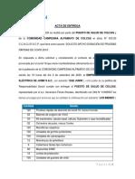 Acta de Entrega CC Colcas_prevención Covid-19