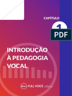apostila_pedagogia_vocal_editada