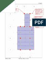 YA Planta estructural autocentro.pdf
