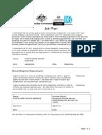 4962982409_JobPlan.pdf
