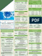 Triptico-Nutricion-y-COVID-Revisado-FINAL-a-14-Abril-2020-HUVR.pdf