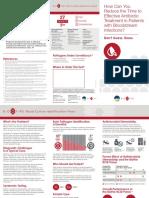BCID Panel CIM Pamphlet ASPAC.pdf