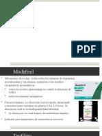 Estimuladores del SNC.pptx