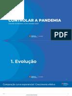 CI-10set_v6.pdf