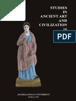 Propaganda war over Sicily. Sicily in the Roman Coinage during the Civil War 49-45 BC.pdf
