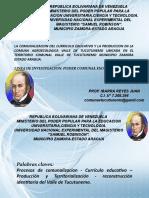 PREASENTACION COMUNALIZACION.pptx