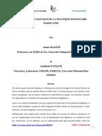 17576-45037-1-PB.pdf