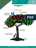 #1. Arbol de la vida-ISABELA GÓMEZ 10-3.pdf