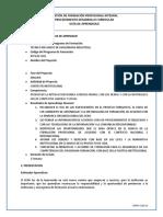 1. GFPI-F-019_Formato_Guia_de_Aprendizaje INDUCCION (1)