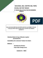 110708563-Marco-Teorico-Problematica-Del-Agua.docx