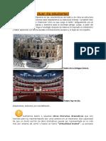 TEATRO. CARACTERÍSTICAS Y ESTRUCTURA INTERNA DE LA OBRA DRAMÁTICA..pdf
