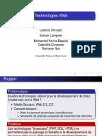 tech web.pdf