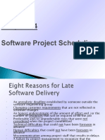 8-cat-1 continued-20-Jul-2020Material_I_20-Jul-2020_software-project-scheduling-120305101554-phpapp01