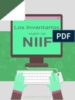 Los Inventarios segun las NIIF.pdf