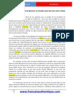 Module+30-3-progresser+en+francaisrfa4.pdf