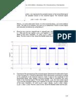 EL5002-2020-1-Lab2_102_RETO_Matlab