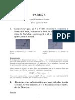 tarea 5