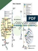 _liniennetzplan_neuenburg___muellheim___badenweiler.pdf