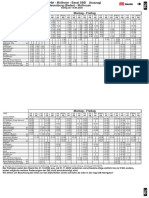 linie_702_freiburg_hbf___muellheim___basel___mulhouse.pdf