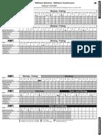 _gesamtverkehr_muellheim_bahnhof___verkehrsamt (3).pdf