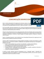 COMUNICAÇÃO BIDIRECCIONAL.pdf