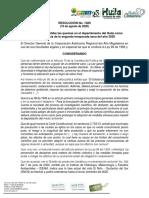 32167_resolucion-no-1389-de-2020
