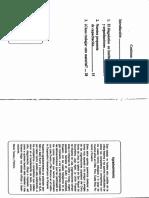 El diagnostico organizaciones populares (59)