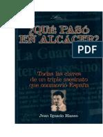 Qué pasó en Alcasser Juan Ignacio blanco.pdf