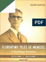 Florentino_Teles_de_Menezes_o_sociologo