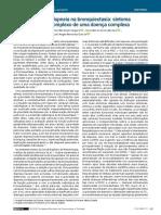 2020_46_5_3393_portugues