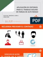 TRABAJO SEGURO EN IZAJE DE CARGAS walter  (1).pdf