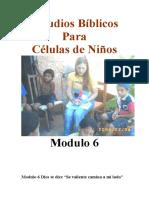 Estudios_Biblicos_para_celulas_de_ninos_-_Modulo_6.doc