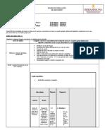 PRUEBA DE FORMULACION DE CASO (1)