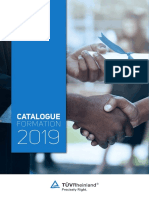 Catalogue_de_formation_2019-TUV